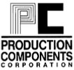 Production Components Logo